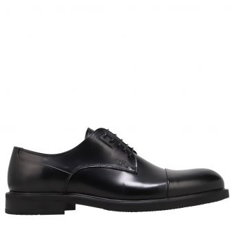 BOSS-SHOES  R6739