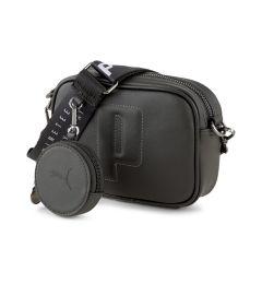 PUMA Sense Cross Body Bag 078168
