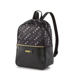 PUMA Prime Classics Backpack 078331