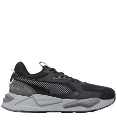 PUMA RS-Z College 381117 SNEAKER LOW