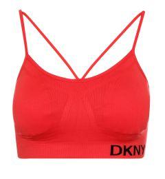 DKNY  DP8T5475