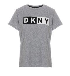 DKNY LOGO DP8T5894