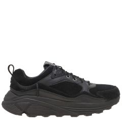 UGG 1104970 Miwo Trainer Low ΥΠΟΔΗΜΑ 1104970