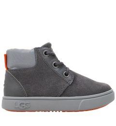 UGG 1112272T Jayes Sneaker ΥΠΟΔΗΜΑ 1112272T