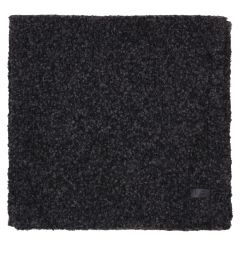 UGG Boucle Blanket Scarf 20057