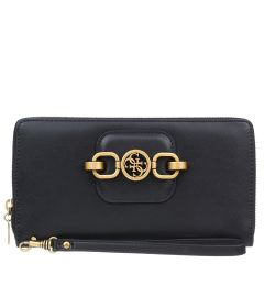 GUESS HENSELY SWVB8113630