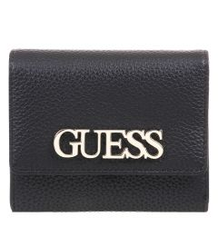 GUESS UPTOWN CHIC SWVG7301430