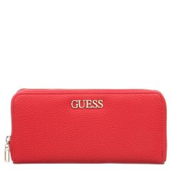 GUESS ALBY SWVG7455460