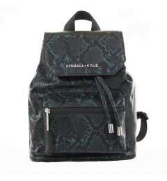 KENDALL & KYLIE SERENA SMALL HBKK-220-0005A-45 BACKPACK