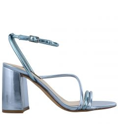 NINE WEST NELLY3 NELLY3 LL