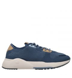CAMEL ACTIVE Ramble CH-93-138841 SNEAKER LOW