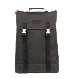 CONSIGNED 50426 ZANE BACKPACK BAGS 50426