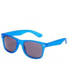 BREO B-AP-JUTNI4 Uptone Ice Junior Sunglasses ΓΥΑΛΙ ΗΛΙ B-AP-JUTNI4