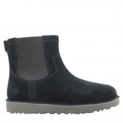 UGG 1114710 Campout Chelsea ΥΠΟΔΗΜΑ 1114710 ΜΠΟΤΑΚΙ KONTO