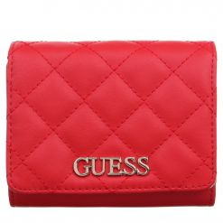 GUESS ILLY SMALL SWVG7970430