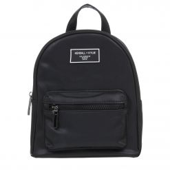 KENDALL & KYLIE SAM HBKK-220-0004A-26 BACKPACK HANDBAG
