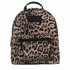 KENDALL & KYLIE SAM HBKK-220-0004A-3 BACKPACK HANDBAG