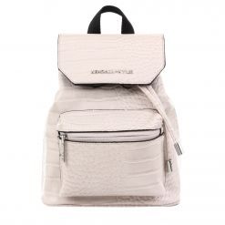 KENDALL & KYLIE SERENA SMALL HBKK-220-0005A-19 BACKPACK