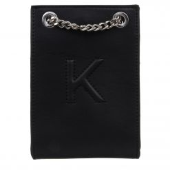 KENDALL & KYLIE SANDRA HBKK-420-0001-26 CROSS BODY HANDBAG