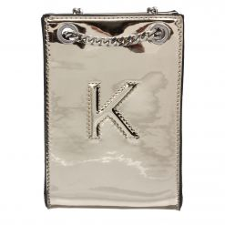 KENDALL & KYLIE SANDRA HBKK-420-0001-31 CROSS BODY HANDBAG