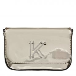 KENDALL & KYLIE ARYA HBKK-420-0003-31 CROSS BODY HANDBAG