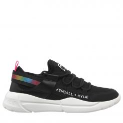 KENDALL & KYLIE NECI NECI-80175 SNEAKER LOW
