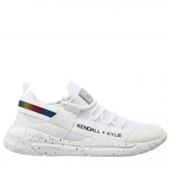 KENDALL & KYLIE NECI NECI-80176 SNEAKER LOW