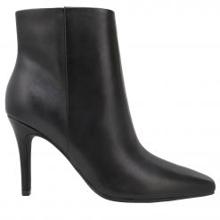 NINE WEST  SISSA LE KONTO