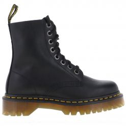 DR MARTENS 26206001 1460 Pascal Bex ΥΠΟΔΗΜΑ 26206001 ΜΠΟΤΑΚΙ ΜΕΣΑΙΟ