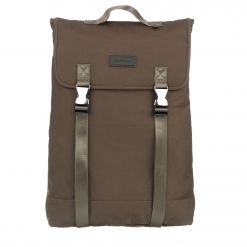 CONSIGNED 50417 ZANE BACKPACK BAGS 50417