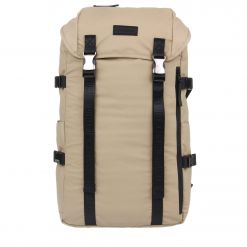 CONSIGNED 50503 TORRETT TWIN POCK. FLAPOVER BAGS 50503