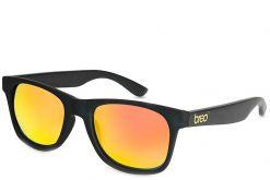 BREO B-AP-PELM7 Pelham Mirror Sunglasses ΓΥΑΛΙ ΗΛΙΟΥ B-AP-PELM7