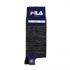 FILA SOCKS SOCKS 1-PAIR F5153C