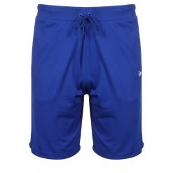 NEW ERA 12195349 NE REVERSIBLE SHORT NEWERA MJB ΣΟΡΤ 12195349