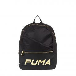 PUMA 076930 Originals Trend Backpack ΣΑΚΚΙΔΙΟ 076930