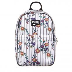 PUMA 076989 Prime Time Festival Backpack ΣΑΚΚΙΔΙΟ 076989