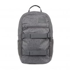 PUMA 077265 Street Backpack II ΣΑΚΚΙΔΙΟ 077265