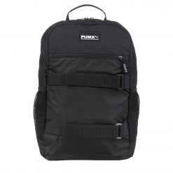 PUMA 077445 Street Backpack ΣΑΚΚΙΔΙΟ 077445