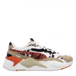 PUMA 373953 RS-X³ W.Cats Wn's ΥΠΟΔΗΜΑ 373953