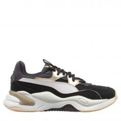 PUMA 374666 RS-2K Soft Metal Wn's ΥΠΟΔΗΜΑ 374666
