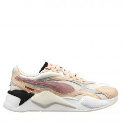 PUMA 374667 RS-X³ Layers Wn's ΥΠΟΔΗΜΑ 374667