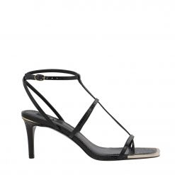 DKNY LANDON - HIGH SANDAL K1072240