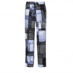 DKNY PULL ON PANT P0AK7COT