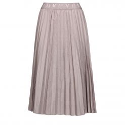 DKNY PULL ON PLEATED SKIRT P9JN0DQZ
