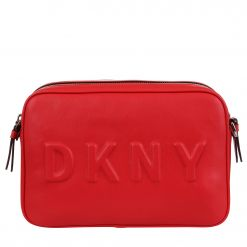 DKNY TILLY R01EVH29 CAMERA BAG