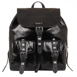 DKNY NAOMI-BACKPACK R01KWH22 BACKPACK