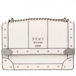 DKNY LOUISE R023KI77 SHOULDER BAG
