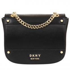 DKNY THELMA R02E3I89 CROSS BODY