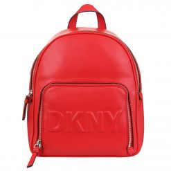 DKNY TILLY R02KVI99 BACKPACK