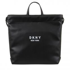 DKNY ALEX R02KZI37 BACKPACK